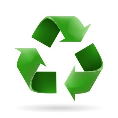 מזגנים ירוקים לשמירת איכות הסביבה