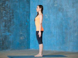 practicing-good-posture