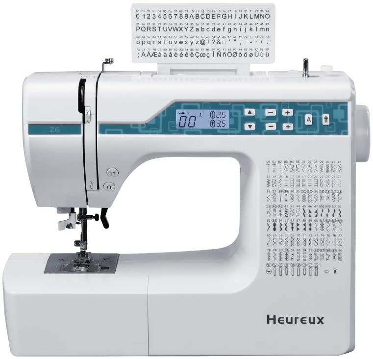 מכונת תפירה מומלצת Heureux.jpg