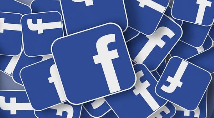 הורדת סרטונים מפייסבוק